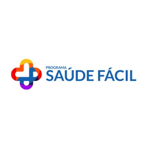 Convênio Saude Facil Global Pharma