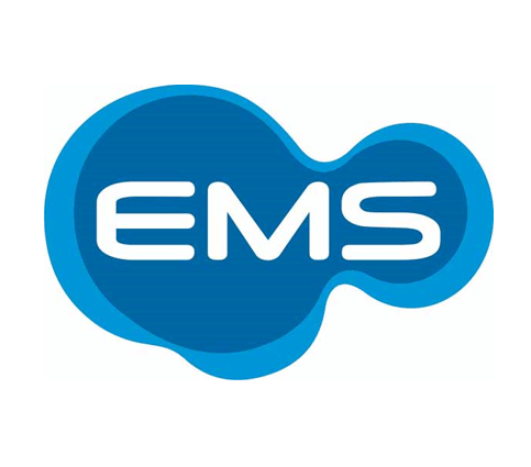 EMS Corp