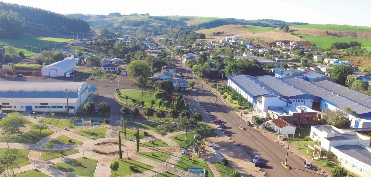 Nova Boa Vista Rio Grande do Sul fonte: farmaciaboavista.far.br